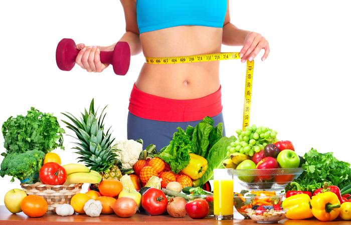 Resultado de imagen para nutrición